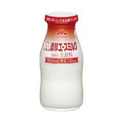 濃厚エースミルク